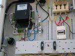 Формула ток нагрузки – Как рассчитать электрическую нагрузку 🚩 как расчитать нагрузку электрических пров 🚩 Естественные науки
