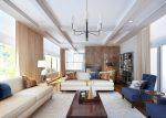 Фото большая гостиная – дизайн в доме, подходящие фото, просторная комната для семьи, цвет и огромный проект