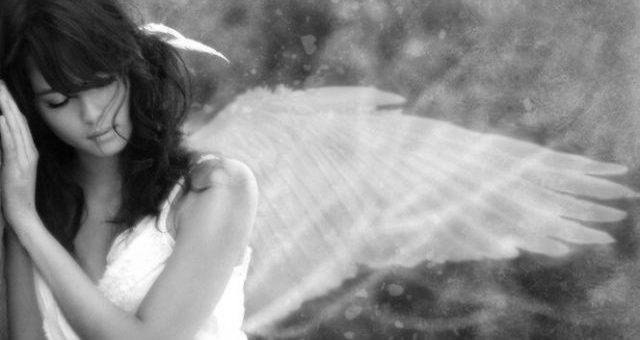 Фото девочек в ванной – Фото девушек в ванной с пеной — Авы для вконтакте 2018 — Прикольные картинки на аву, фото на аву