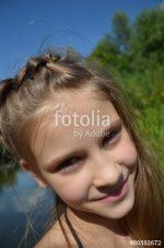 Фото девочки подростка – девочки подростки Фотографии, картинки, изображения и сток-фотография без роялти