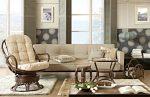 Фото диван и кресла – Дизайн кресел и диванов фото – Кресло в интерьере: советы по выбора компаньона к дивану и создания уголка отдыха в доме (38 фото) |