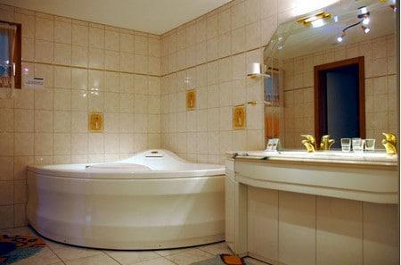 Фото евроремонт в ванной комнате – Евроремонт ванной комнаты- фото как образцы эволюции в дизайне санузлов