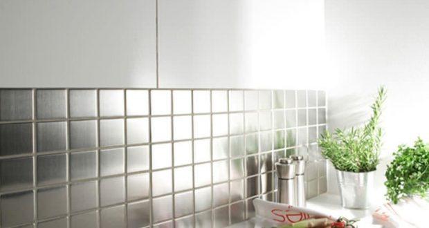 Фото фартуков на кухню – фото дизайна вариантов, из чего сделать, как оформить, материалы, самоклеющаяся пленка, как сделать своими руками, видео-инструкция по установке