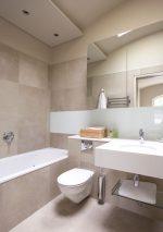 Фото как выложить красиво плитку в ванной – ванной фото, варианты маленькие, как правильно разложить и сделать, кафельной выкладки примеры