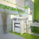 Фото каталог керамической плитки для ванной – Керамическая плитка для ванной комнаты цены на кафельную плитку в ванную и плитку для ванной в каталоге компании Ridaprom.ru