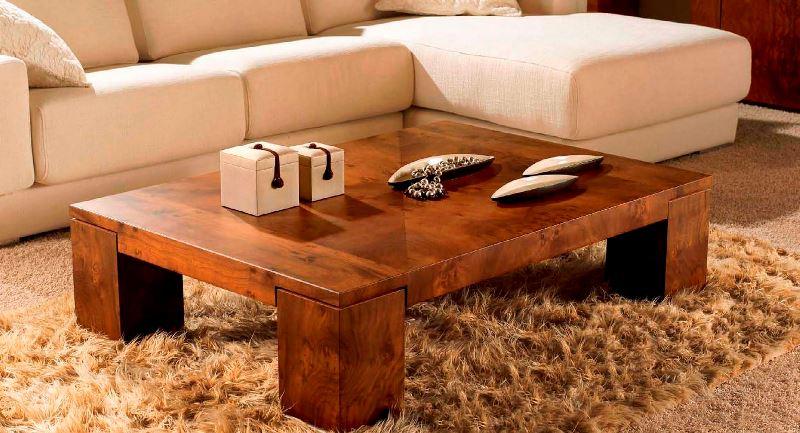 Кофейный столик 52 фото необычные дизайнерские модели разной высоты на колесиках в стиле лофт стильные варианты из Ikea и производителей из Италии