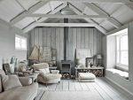 Фото комната в стиле кантри – Стиль кантри в интерьере — ТОП-50 фото интерьера кухни, спальни, гостиной