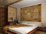 Фото красивые интерьеры спален – интерьер дома, самые в мире, как сделать своими руками, очень