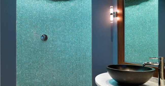 Фото красивый дизайн ванной комнаты