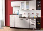 Фото кухни из ламината – Кухонная мебель Ламинат | фото мебели, каталог мебели, мебель от производителя, мебель для дома на Фото-Ремонта.ру