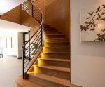 Фото лестниц – фото нужных конструкций, угол обычный, образцы и особенности, массив ясеня, комбинирование