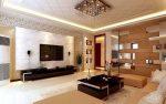 Фото натяжного потолка в зале в квартире – фото как своими руками в 18 кв м, как оформить современные, красивые в квартире, как сделать простой, варианты для 20 кв