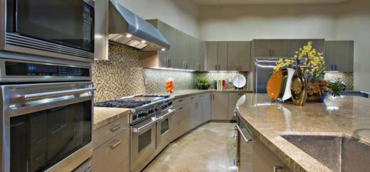 Фото необычный дизайн кухни – 100 лучших идей дизайна для кухни: современный интерьер на фото