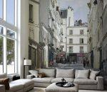 Фото обои для квартиры – Фотообои в интерьере квартиры или как будут смотреться фотообои в интерьере
