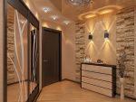 Фото отделка декоративным камнем квартир – Декоративный камень для внутренней отделки фото, камень искусственный декоративный в интерьере квартиры, укладка