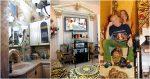 Фото прикол квартира студия – Недорогая квартира-студия в Лондоне » Фото Приколы, смешные картинки, Девушки Эротика 18+, интересные и красивые фотоподборки – тут всегда хорошее настроение!