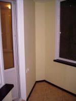 Фото ремонт лоджий – Фото ремонта балконов — СК «Квартира Красиво»: смета, договор, гарантия, цена, заказать