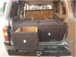 Фото спальник – Автомобильный спальник для активного отдыха и ночевки в автомобиле в экспедиции и путешествии