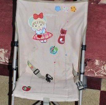 Фото тюнинг детской коляски – nakleiki-na-tkan-svoimi-rukami — запись пользователя Александра (id1775973) в сообществе Рукоделие в категории Мастер — классы, совместный пошив, он-лайны и другие рукодельные процессы (читаем правила!)