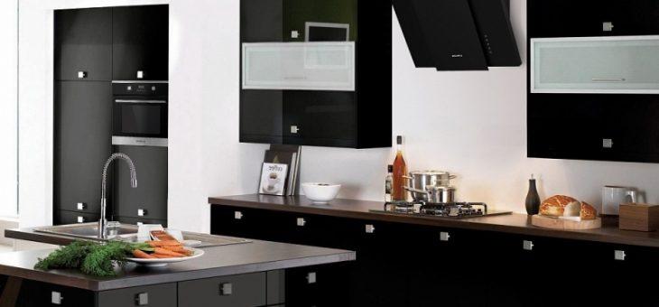 Фото в интерьере вытяжки для кухни – Вытяжка на кухню — какой она должна быть? Советы и хитрости от профессионалов при выборе вытяжки для кухни.
