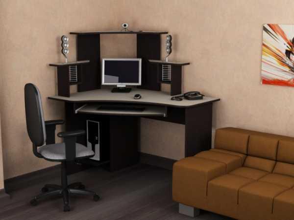 фотографии компьютерных угловых столов угловые компьютерные столы