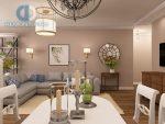 Фотографии квартир – Дизайн интерьера квартиры в современном стиле   27 реальных фотографий   Фото дизайнов интерьера 2017