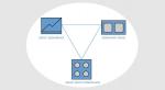 Г образная планировка кухни – Планировка кухни: круглые или угловые кухни. Зоны кухни: рабочий треугольник.