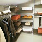 Гардеробная как правильно спланировать – Как грамотно спланировать гардеробную комнату 🚩 гардеробная комната малогабаритная 🚩 Дизайн квартиры