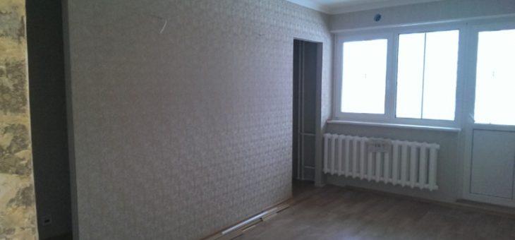 Гардеробная комната со шторами – Как оформить проемы в гардероб и цветовое решение штор? — запись пользователя Натали (Natta11) в сообществе Дизайн интерьера в категории Вопросы и ответы