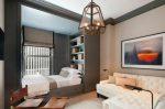 Гардеробная в комнате 18 кв м фото – Дизайн спальни 18 кв м с гардеробной заказывайте у нас. Гардеробная в комнате 18 кв м: какую выбрать?