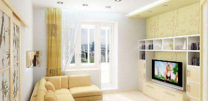Гостиная 18 кв м дизайн фото классика – Дизайн интерьера гостиной 18 кв м: варианты, фото. Дизайн зала в квартире хрущевке, комнате студии, спальни гостиной в одной комнате. Проект дизайна прямоугольного зала и узкой гостиной, с балконом и с камином