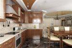 Гостиная 4 на 4 дизайн фото – планировка, интерьер, проект, кухня-гостиная, размер маленькой, с холодильником, 4 на 2 метра, окна, в хрущевке, видео