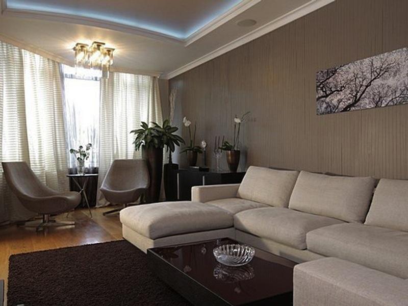 гостиная дизайн 17 метров дизайн интерьера гостиной 17 кв м