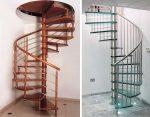 Готовая лестница на второй этаж – обзор стоимости готовых конструкций и комплектующих, советы как недорого поставить лестницу, фото, чертежи, схемы дизайнерских проектов