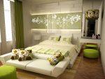 Идеи дизайна спальни маленькой – Идеи дизайна маленькой спальни. Идеи дизайна маленькой спальниИнформационный строительный сайт |