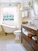 Идеи для ремонта в ванной – с чего начать, интересные идеи для совмещенного с туалетом варианта, как сделать дешево и красиво своими руками