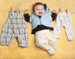 Идеи фото для детей – Как фотографировать ребенка? 41 идея для фотографий, которые обязательно нужно сделать с рождения до выпускного