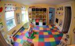 Игровой детской комнаты дизайн – Детская игровая комната — 100 фото. Ребенок будет в восторге от игровой зоны в детской