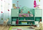 Игровые детские комнаты фото – Дизайн интерьера детской игровой комнаты квартиры и загородного дома с фото и вариантами оформления