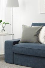 Икеа бединге размеры диван – кожаный чехол на диваны «Бединге» и «Сольста», «Монстад» и «Бигдео», отзывы