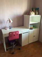 Икеа детский шкаф фото – Стува интерьеры и каталоги, реальная комната и дизайн детям, Лексвик и Бримэнс кухня
