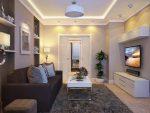 Икеа фото интерьеров реальные – Гостиная ИКЕА в интерьере: лучшие идеи дизайна и гармоничного сочетания мягкой мебели, систем хранения и текстиля (72 фото)