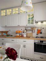 Икеа кухни будбин фото