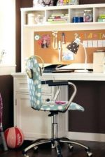 Икеа стол для школьника – детские школьные растущие конструкции для первоклассника и регулируемые модели по высоте, отзывы