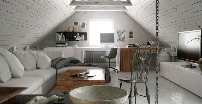 Интерьер дом в современном стиле – Красивые интерьеры загородных домов в современном стиле. Современный стиль в интерьере — секреты оформления уютного и комфортного дома