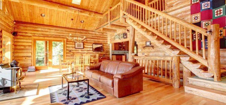 Интерьер домов внутри фото – Современный интерьер деревянного дома внутри, фото сопровождение и подробности обустройства