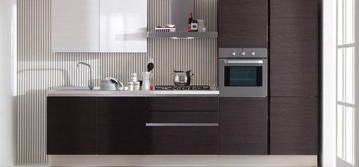 Интерьер кухни фото венге – Кухня …цвет венге с чем? — кухня венге ваниль фото — запись пользователя Алеся (id907573) в сообществе Дизайн интерьера в категории Интерьерное решение кухни