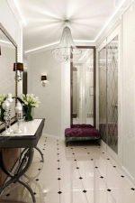 Интерьер прихожей фото 2018 современные идеи – Дизайн прихожей — современные идеи 2018 (125 фото): интерьер коридора в квартире, популярные современные стили