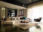 Интерьер своими руками гостиной – как украсить своими руками, оригинальные идеи-2018 оформления зала в квартире в современном стиле