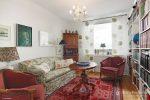 Интерьер в малогабаритной квартире гостиной – Маленькие гостиные, малогабаритные гостиные, фото маленькой гостиной | Фото ремонта.ру